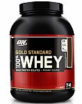 10-lbs Optimum Nutrition Gold Standard 100% Whey Protein (Various Flavors) $72
