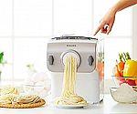 Philips Pasta Maker $160 (org $349.99)