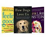 up to 80% off top nonfiction Kindle books (today only)