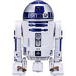 Star Wars Smart R2-D2 Walmart Exclusive $34.99