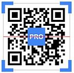 QR & Barcode Scanner Pro (Android App) 限时免费