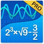 Graphing calculator Android App 免邮