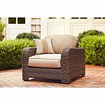 75% Off Select Patio Furnitures