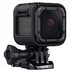 GoPro HERO5 Session (Refurbished) $120