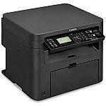 Canon Imageclass WiFi Monochrome Laser Printer/Scanner/Copier $85
