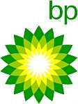 BP Gas Discount Code (Text Required)