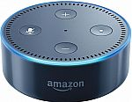 Amazon Echo Dot (2nd Generation) - 6X for $250 or 3X for $130