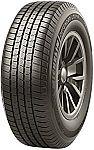 Michelin 245/65R17 Michelin Defender LTX M/S Tires $112.65 (orig. $177)