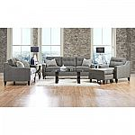 Klaussner Aaron Living Room Collection (Assorted Sets) from $999