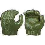 Marvel Avengers Hulk Gamma Grip Fists $6.40