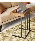 Wynn Pull Up Table $89 (org $179)