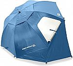 Sport-Brella X-Large Umbrella $30.72
