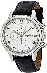 Tissot Carson Automatic Men's Watch T0854271601300 $340