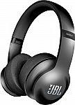 JBL Everest Elite 300 Wireless On-Ear Headphones $125