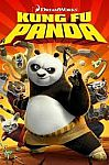 Digital Movies to Own in HD - $5 Annabelle, Kung Fu Panda, Vertigo and more