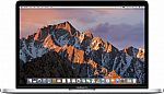 "Apple 13.3"" MacBook Pro (Mid 2017 256GB) $1299"