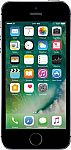 Apple iPhone SE 32GB Prepaid (AT&T) $150