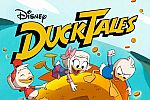 DuckTales (2017) First Episode in HD Free (Google Play)