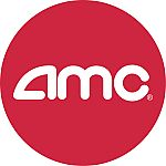 AMC Stubs Members: Movie Tickets on Tuesdays $5