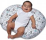 Boppy Nursing Pillow and Positioner $18 (org $40)