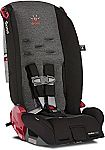 Diono Radian R100 All-In-One Convertible Car Seat $176