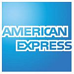 Amex New Offer: $15 Back on $100 Macy's Purchase (YMMV)