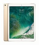 iPad Pro 10.5/12.9 inches WiFi (2017 Latest model) $100 Off