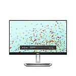 Dell 23 - S2318NX FHD Monitor $140 + $50 Dell Promo eGift Card and more