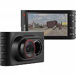 Garmin Dash Cam 35 Standalone HD Driving Recorder with GPS $85