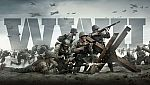 (Promotion Error) Call of Duty: WW2 Private Beta Access - PS4 / Xbox One / Steam $0.01