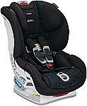 25% Off Car Seats, 20% Off nursery furniture purchase of $599+