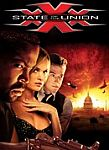 xXx: State of the Union (Movie Rental) - FREE