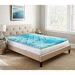 Up to 40% Off Select Mattresses, Mattress Pads, and Pillows