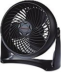 Honeywell HT-900 TurboForce Air Circulator Fan $8.09