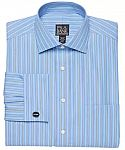 Extra 50% Off Men's Clearance Dress Shirts