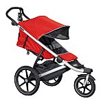 Thule Urban Glide Sport Stroller, Mars $199 (50% off)