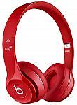 Beats by Dr. Dre Solo2 On-Ear Headphones $120