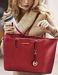 Up to 60% Off Select MICHAEL Michael Kors Tote