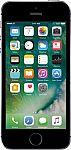 Apple iPhone SE 32GB Prepaid (AT&T) $140