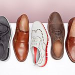 Cole Haan Shoes Event Up to 70% Off