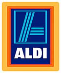 Aldi: $20 off $35 or more Grocery delivery Service (YMMV)