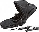 Baby Jogger City Select Second Seat Kit $85