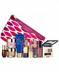 15% Off Beauty + Free Gift with Purchase (Estee Lauder, Clarins  & More) + Free Shipping