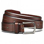 Clearance Men's Belts $29 - $49