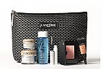 15% Off Beauty (Lancome, Estee lauder, Shiseido & More)  + Free Gift Set with Purchase