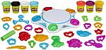 Play-Doh Touch Shape to Life Studio $12.50 (Save 50%)