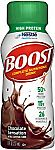 24 Boost High Protein 8-oz. Bottles $16.21