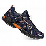 Kohl's Cardholders: ASICS GEL-Venture 5 Men's Trail Running Shoes $35