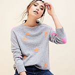 360 Cashmere & Skull Cashmere from $95 (Up to 68% Off)
