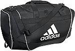 adidas Defender II Duffel Bag $22